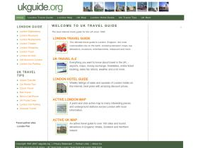 ukguide.org