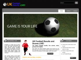 uklivefootballresults.co.uk