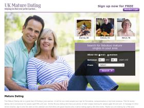north spring mature dating site See 2018's best dating sites for seniors as ranked by experts read reviews and compare stats for older and mature dating (as seen on cnn & foxnews.