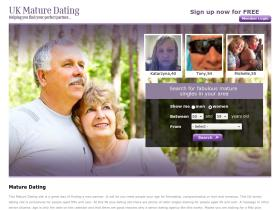 free dating site like tagged