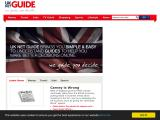 uknetguide.co.uk