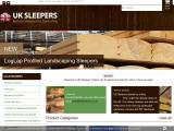 uksleepers.co.uk