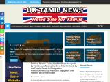 uktamilnews.com