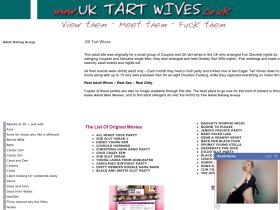 uktartwives.co.uk