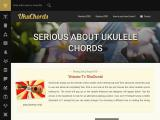 ukuchords.com