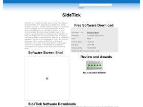 ulead-videostudio.lastdownload.com