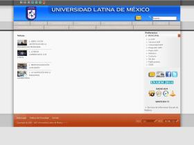 ulm.edu.mx