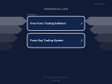 ultimaforex.com