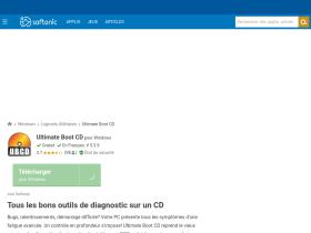 ultimate-boot-cd.softonic.fr