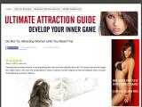 ultimateattractionguide.net