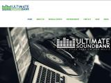 ultimatesoundbank.com