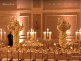 ultimatevents.com