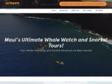 ultimatewhalewatch.com