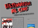 ultimatumalcine.com