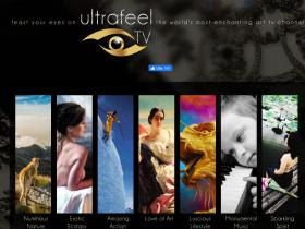 ultrafeel.tv