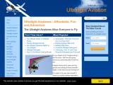 ultralight-airplanes.info