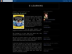 umayor-e-learning.blogspot.com