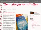 unaciliegiatiralaltra.blogspot.it