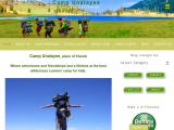 unalayee-summer-camp.com
