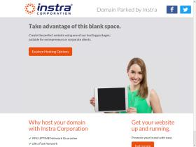 unblocked.co.in