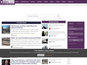 uncensoredjav.roll.tv