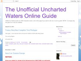 uncharted-waters-online.blogspot.com