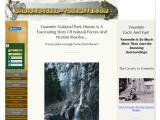 undiscovered-yosemite.com
