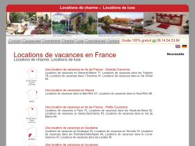 une-location.fr