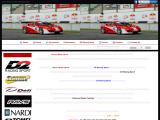 unicarmotorsport.com