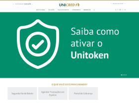unicred-rs.com.br
