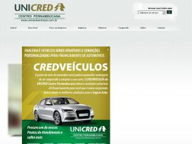 unicredcentrope.com.br