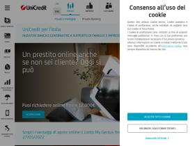 unicreditbanca.it