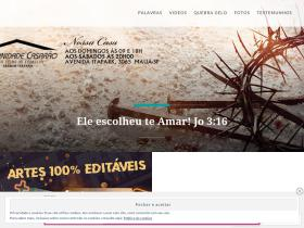 unidosporele.wordpress.com