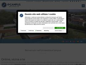 uniecampus.it