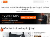 unileverfoodsolutions.pl