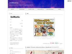 unimusica.blog.shinobi.jp