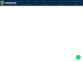 unincca.edu.co