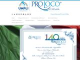unioneproloco.it