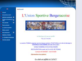 unionsportivebergeracoise.pagesperso-orange.fr