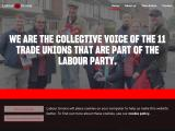 unionstogether.org.uk