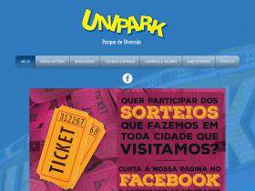 uniparkdiversoes.com.br