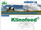 unipoint.ch