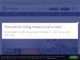 uniquegroup.com