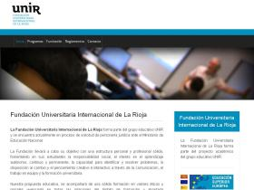 unircolombia.co