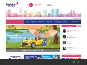 unistar.by