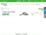 unistrut.co.uk