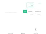 unitedapartments.com