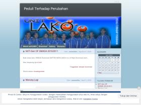 unitlako.wordpress.com