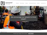 universal-piling-and-construction.co.uk
