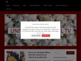 universalchannel.tv